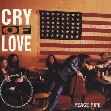 Cry-Of-Love-Peace-Pipe-374387.jpg
