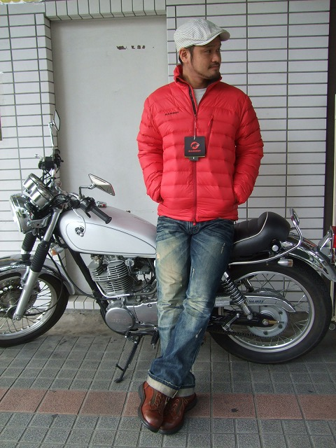 ss-DSCF5009_20131217120003043.jpg