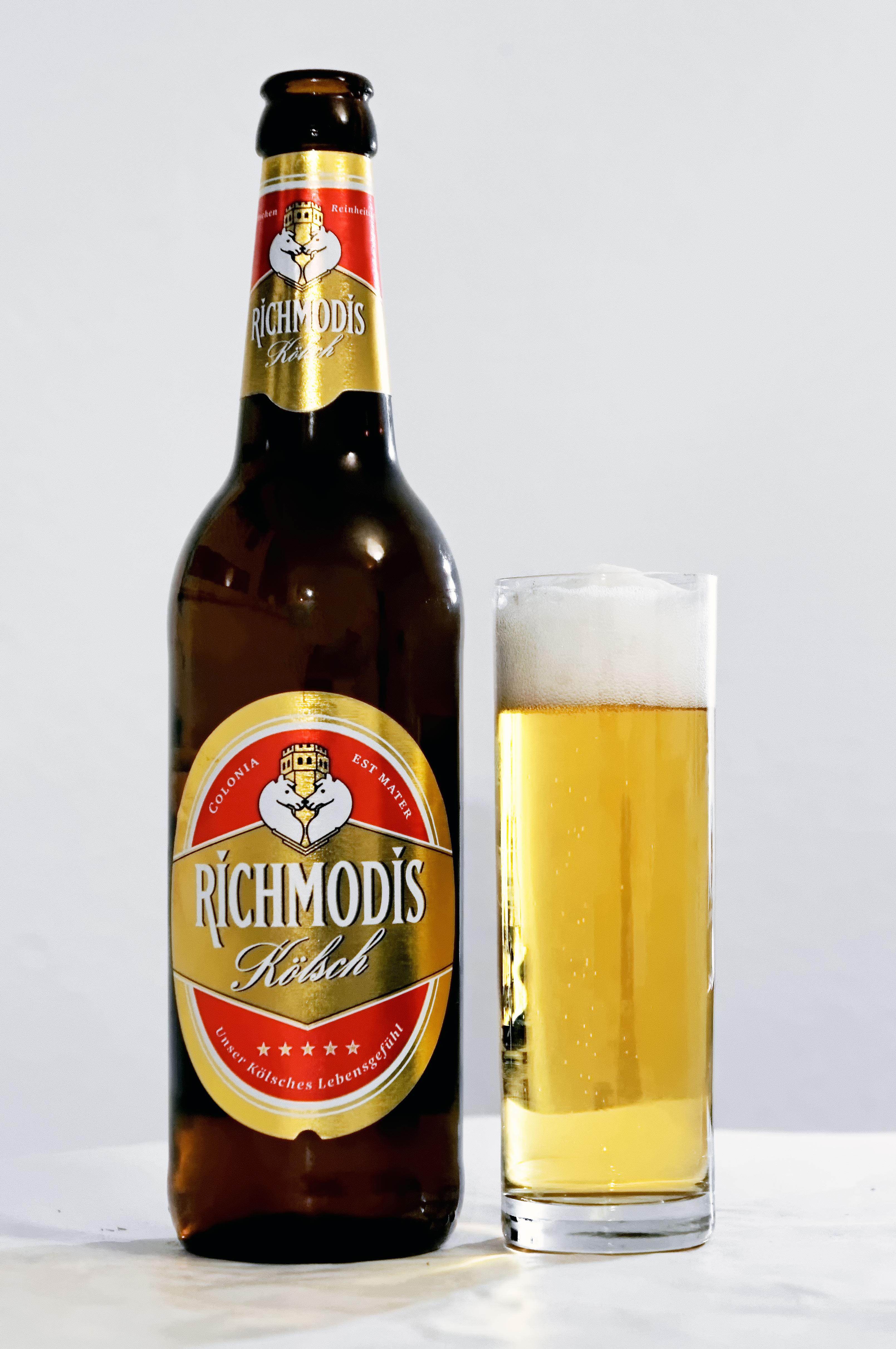 Richmodis
