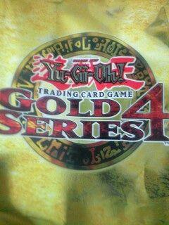 goldシリーズ1
