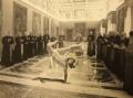 Breakdancing_Jesus.jpg