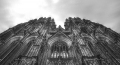 Cologne_Cathedral_HDR.jpg