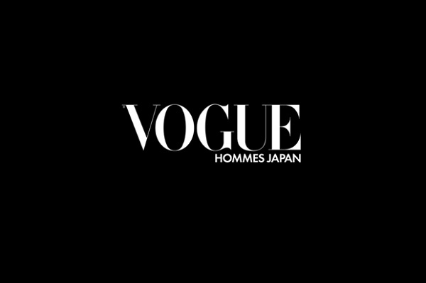 vogue-hommes-japan-announces-final-issue-0.jpg