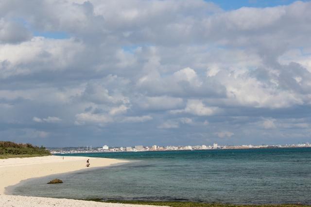 アイヤル浜_3