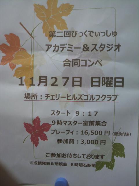 2011101922160000.jpg