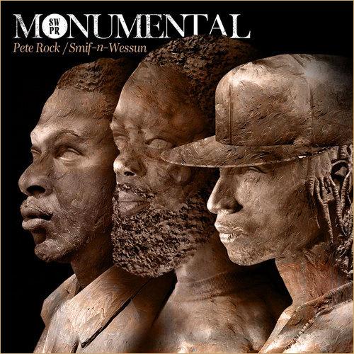 20110517-MONUMENTAL.jpg