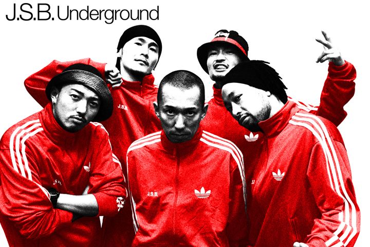 j.s.b underground-FINAL
