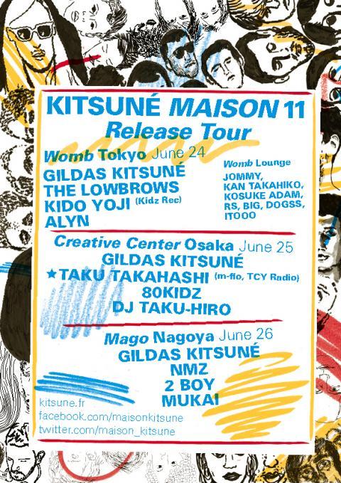 KM11_Japan-Tour_05_convert_20110621112656.jpg