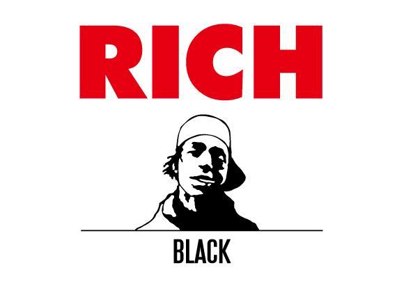 RICH-BKACK_convert_20110516174806.jpg