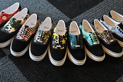 ludwig-van-vans-vault-deadstock-canvas-project-further-look-0.jpg