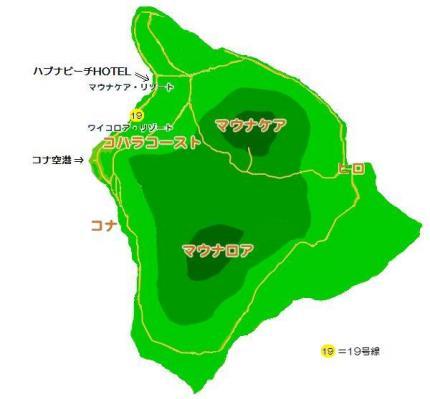 2010Hawaii map1