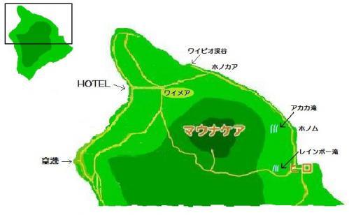 2010Hawaii map3