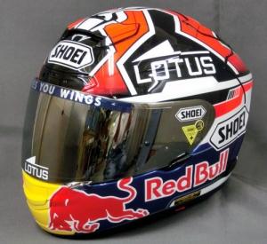 Marquez1