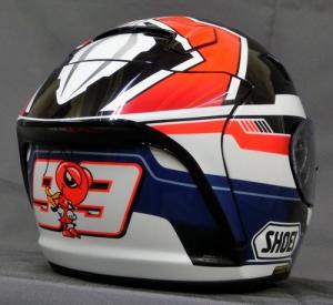 Marquez6