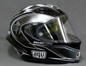 helmet70a