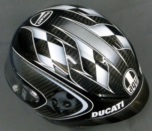 helmet70b