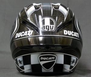 helmet70c