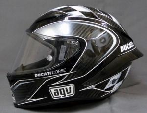 helmet70e