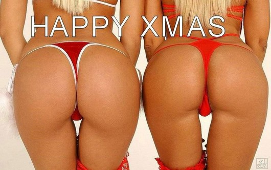 christmas-girls-2602.jpg