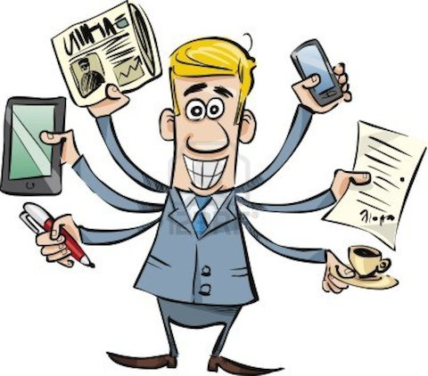 11280504-cartoon-illustration-of-busy-businessman.jpg