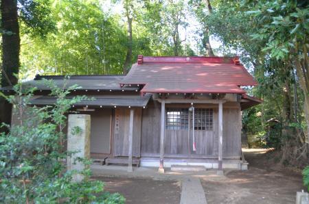 20131111宗像神社 吉田08