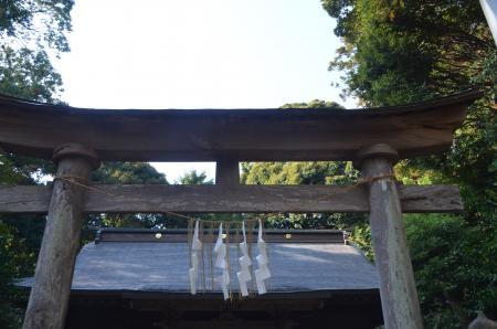 20131111宗像神社 師戸03