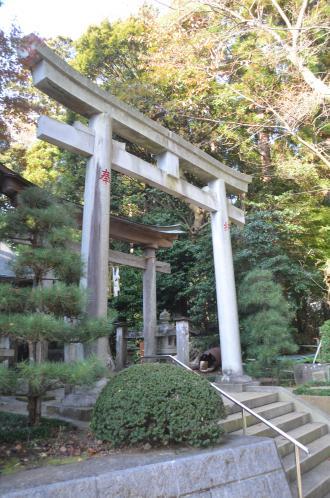 20131111宗像神社 師戸10