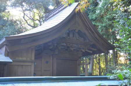 20131111宗像神社 師戸09