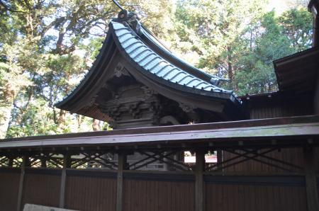 0131116宗像神社 平賀18