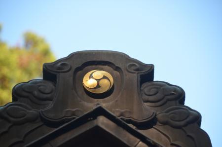 0131116宗像神社 平賀15