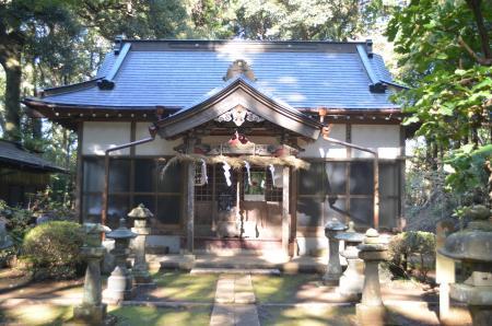 0131116宗像神社 平賀13