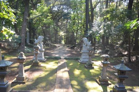 0131116宗像神社 平賀20