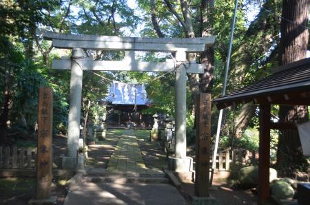 20131116宗像神社 吉高02