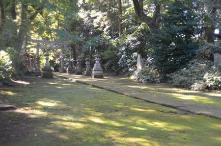 20131116宗像神社 吉高10