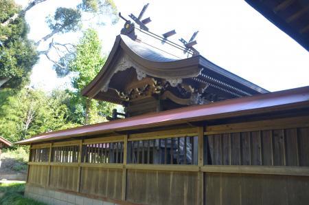 20131116宗像神社 吉高09