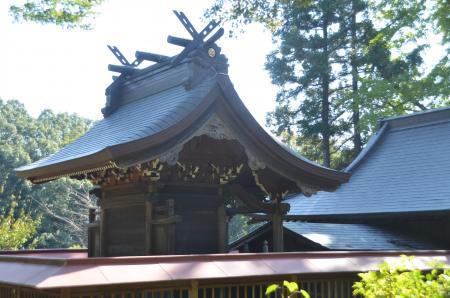 20131116宗像神社 吉高17