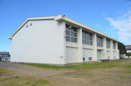 20131119高滝小学校06