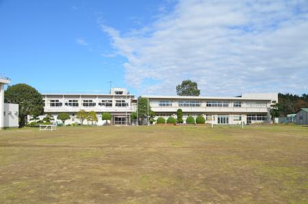 20131119高滝小学校07