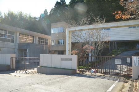 20131119富山小学校02