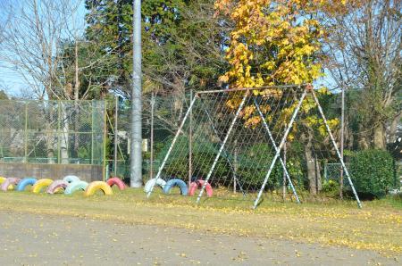 20131119富山小学校11