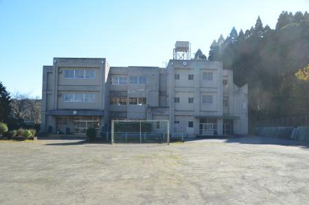 20131119富山小学校08