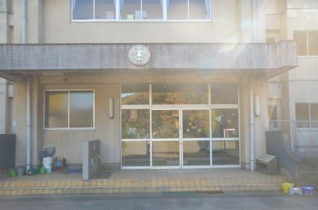 20131119富山小学校24