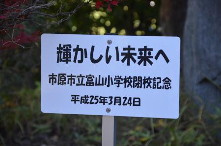 20131119富山小学校27