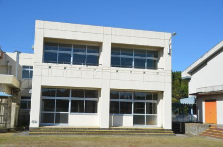 20131119里見小学校11