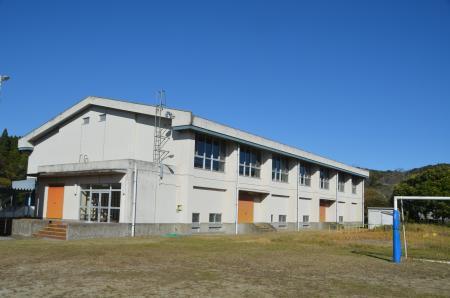 20131119里見小学校10