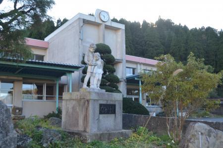 20131119白鳥小学校21