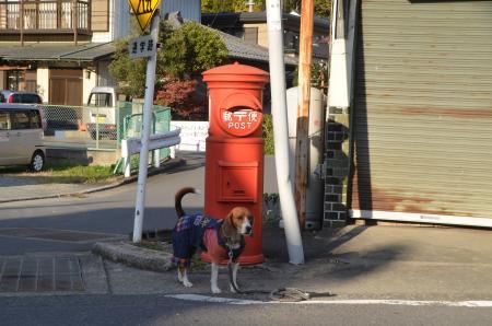 20131123愛川町丸ポスト03