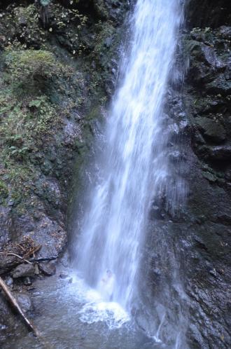 20131123塩川の滝06