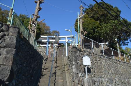 20131123小沢古城址03