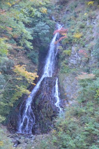 20131123大沢の滝02